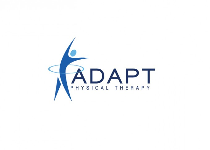 Adapt Physical Therapy-01