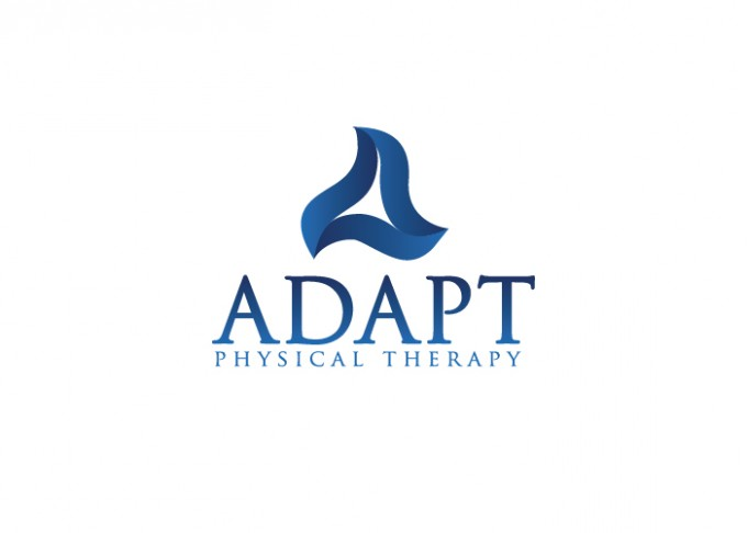 Adapt Physical Therapy-02