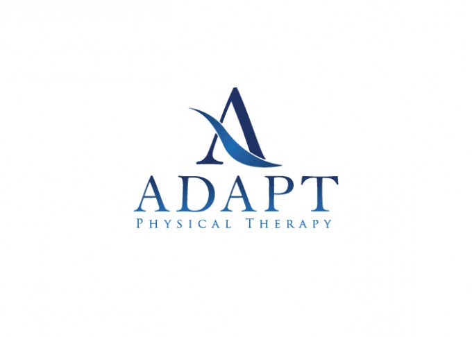 Adapt Physical Therapy-03