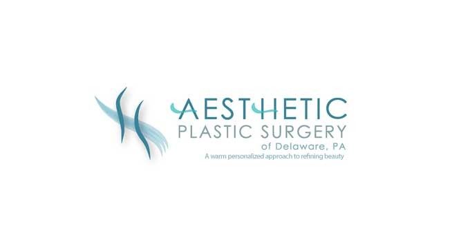 Aesthetic-Plastic-Surgery-Logo-Resized
