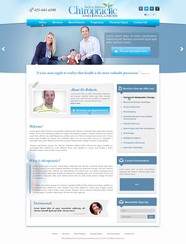BBCW-Homepage-small