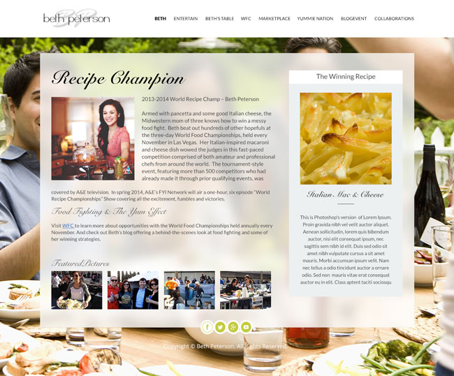 Beth-Peterson-Recipe-Champion-page