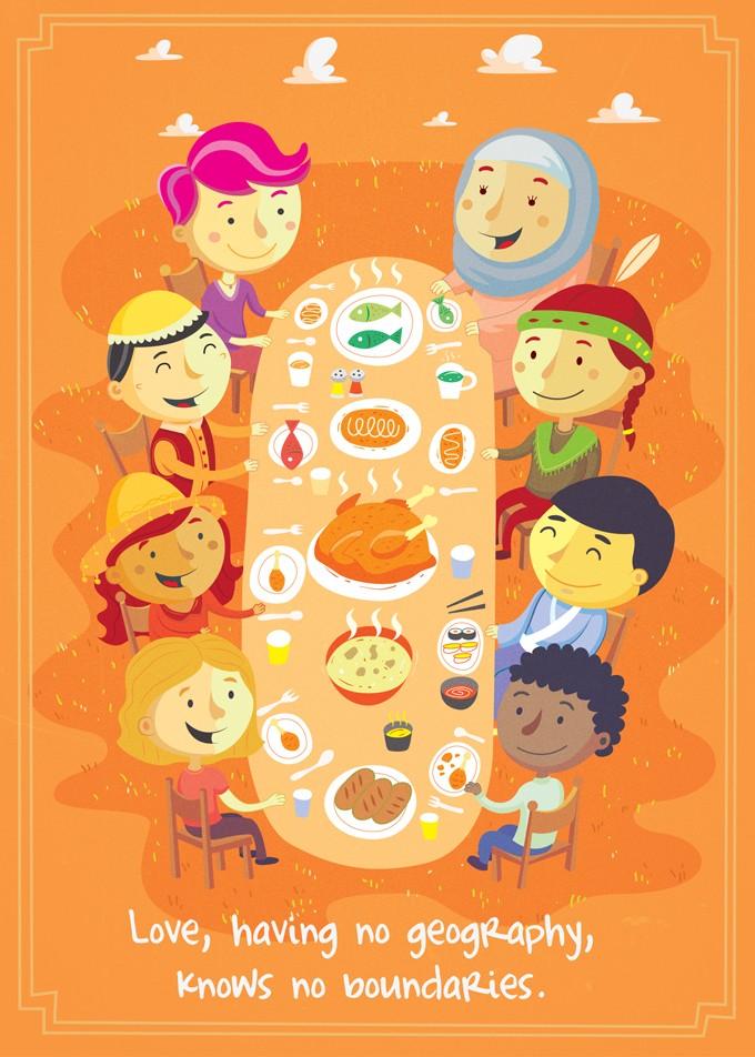 WHW-Thanksgiving-01