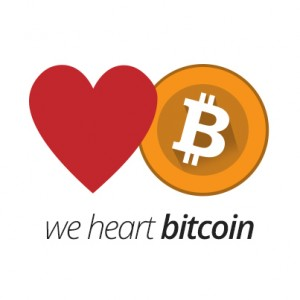 We+Heart+Bitcoin