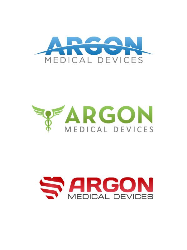 argon2