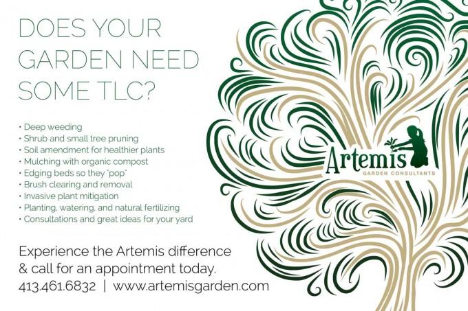 artemis-postcard