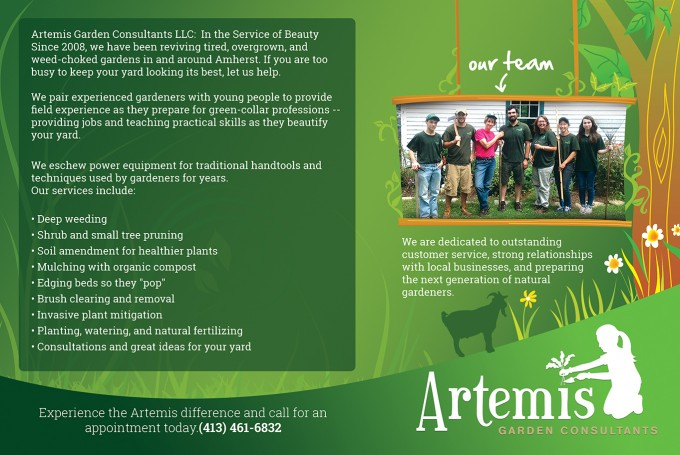 artemis-postcard2