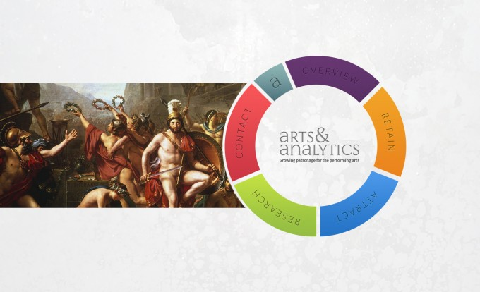 arts-and-analytics-12-11-home