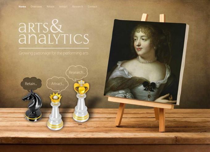 arts-and-analytics-small3