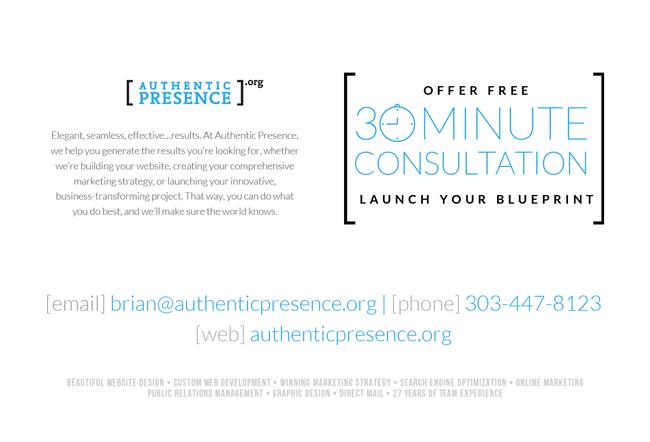 authentic-presence-postcard2-back