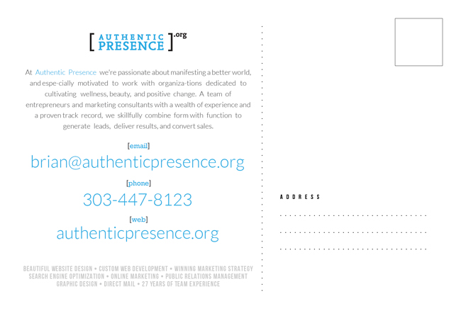 authentic-presence-postcard2-backsmall