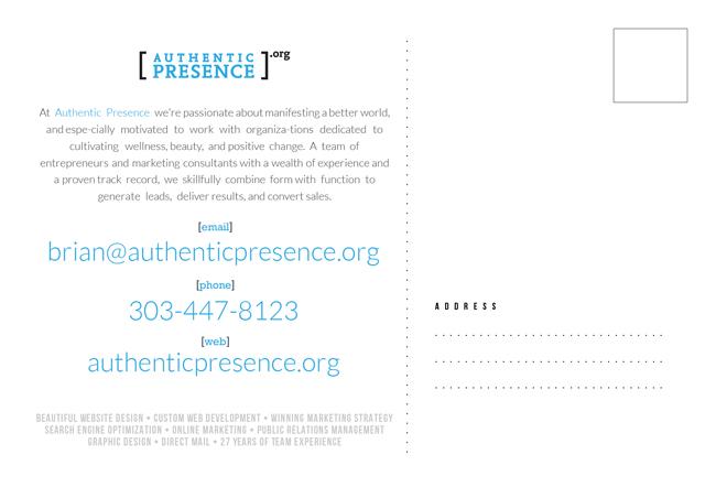 authentic-presence-postcard2-backsmall