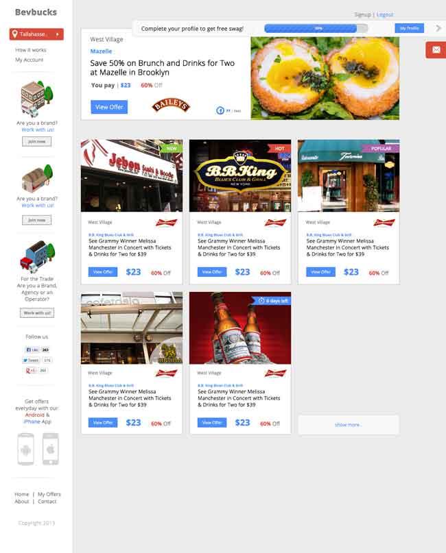 bevbucks_website2