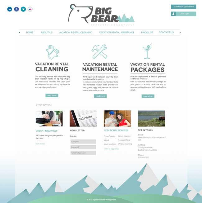 bigbear---home-page