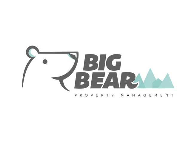 bigbear_propertymanagementlogo1
