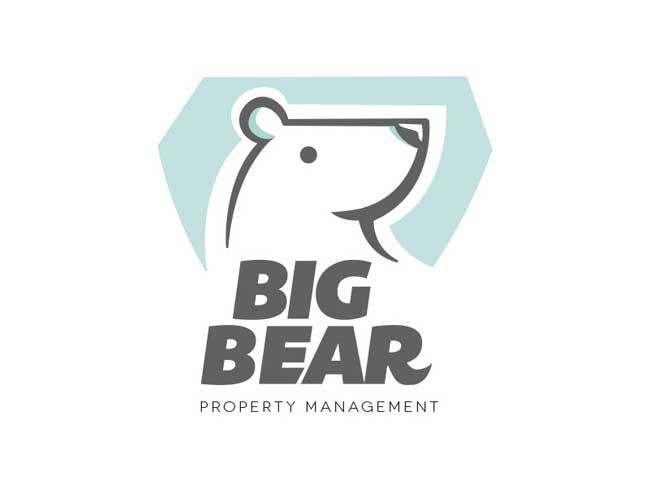 bigbear_propertymanagementlogo1c