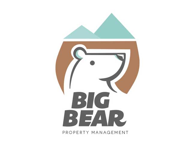 bigbearpropertymanagement_1b