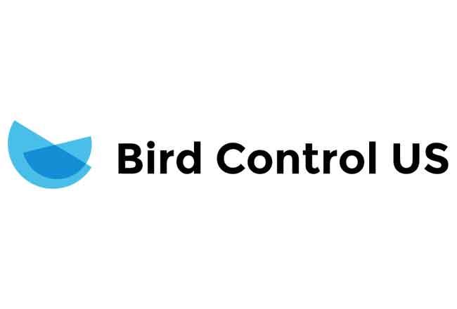 bird-control-logo.1