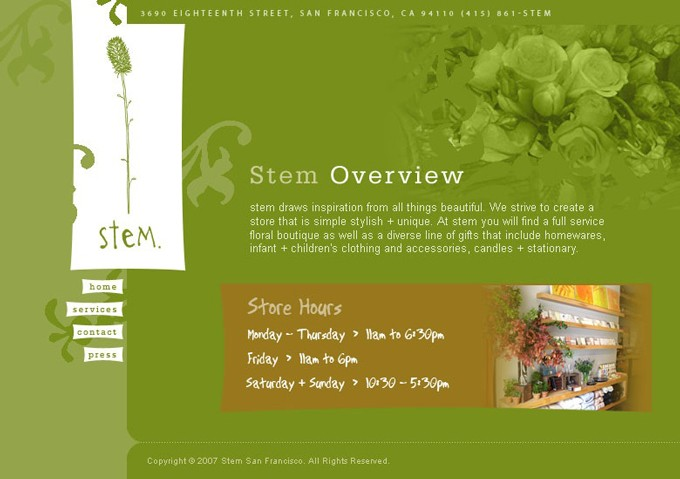 stem-flower-shop1