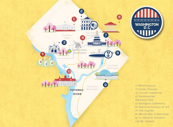 washington_dc_map_web